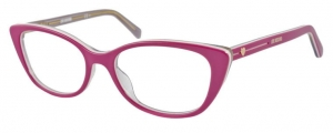 Okulary Love Moschino MOL 548 8CQ