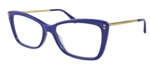 Okulary Love Moschino MOS 547 PJP