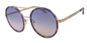 Okulary Guess by Marciano GM 0780 83Z