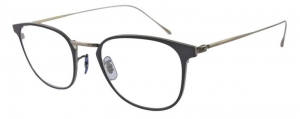 Okulary Oliver Peoples COFFEY OV 1240TD 5281