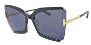 Okulary Tom Ford Gia TF 0766 03A