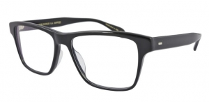 Okulary Oliver Peoples OSTEN OV 5416U 1005
