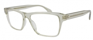 Okulary Oliver Peoples OSTEN OV 5416U 1669