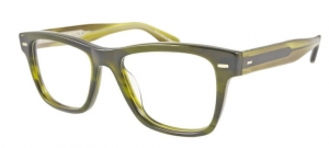 Okulary Oliver Peoples OLIVER OV 5393U 1680