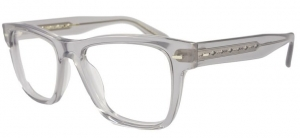 Okulary Oliver Peoples OLIVER OV 5393U 1132