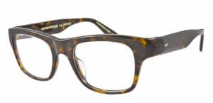 Okulary Oliver Peoples BRISDON OV 5432U 1009