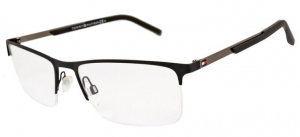 Okulary Tommy Hilfiger TH 1692 BSC