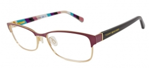 Okulary Tommy Hilfiger TH 1684 DDB