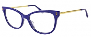 Okulary Love Moschino MOS 546 PJP