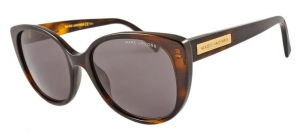 Okulary Marc Jacobs MJ MARC 421/S DXH IR