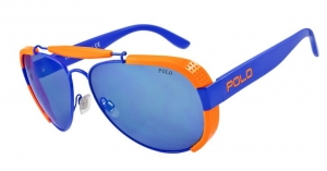 Okulary Polo Ralph Lauren PH 3129 940355