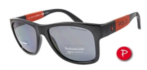 Okulary Polo Ralph Lauren PH 4162 500181