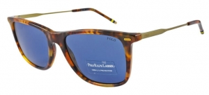 Okulary Polo Ralph Lauren PH 4163 501780