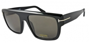 Okulary Tom Ford Alessio TF 0699 01A