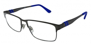 Okulary Polo Ralph Lauren PH 1147 9187