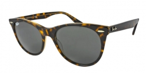 Okulary Ray-Ban® RB2185-1292B1