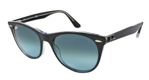 Okulary Ray-Ban® RB2185-12943M