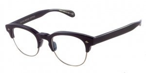 Okulary Oliver Peoples HENDON LA OV 5331U 1005