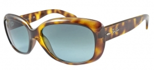Okulary Ray-Ban Jackie Ohh RB4101-642/3M