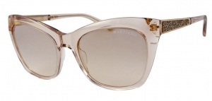 Okulary Guess by Marciano GM 0805 72Z