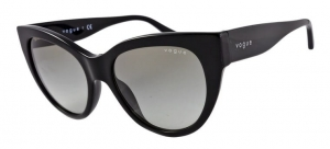 Okulary Vogue Eyewear VO 5339S W44/11