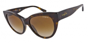 Okulary Vogue Eyewear VO 5339S W65613
