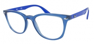 Okulary Ray-Ban Junior RB1601-3811