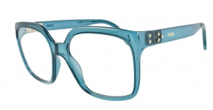 Okulary Fendi FF 0420 MR8