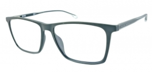 Hugo Boss 1151/C FRE IR