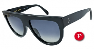 Okulary Celine CL 4001IN 01D
