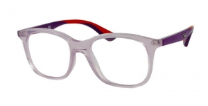 Oprawki Ray-Ban® Junior RB1604-3864