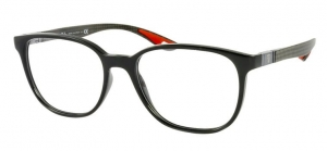 Okulary Ray-Ban® RB8907M-F632