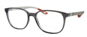 Okulary Ray-Ban® RB8907M-F649