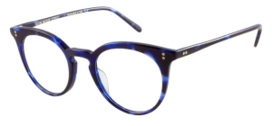 Okulary Oliver Peoples JONSI OV 5348U 1573