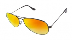Okulary Ray-Ban® Cockpit RB3362-002/4W