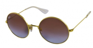 Okulary Ray-Ban® JA-JO RB3592-001/I8