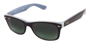 Okulary Ray-Ban® New Wayfarer RB2132-630971