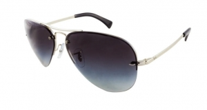 Okulary Ray-Ban® RB3449-003/8G