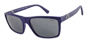Okulary Polo Ralph Lauren PH 4133 56186G