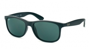 Okulary Ray-Ban Andy RB4202-606971