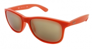 Okulary Ray-Ban Andy RB4202-61555A