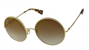 Okulary Marc Jacobs MJ MARC 169/S 06J JL