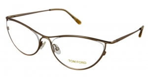 Okulary Tom Ford TF 5214 034