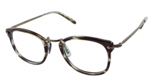 Okulary Oliver Peoples OP-506 OV 5350 1486