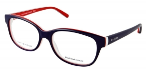 Okulary Tommy Hilfiger TH 1017 UNN