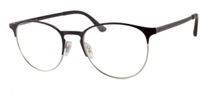 Okulary Ray-Ban® RB6375-2861