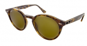 Okulary Ray-Ban RB2180-710/73