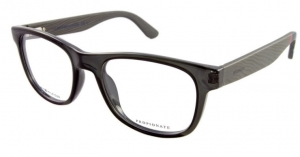 Okulary Tommy Hilfiger TH 1314 X3D