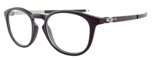 Okulary Oakley PitchmanR OX 8105-0150