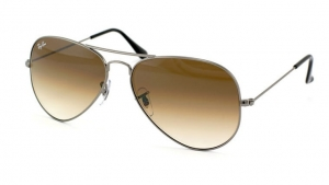 Okulary Ray-Ban Aviator RB3025-004/51